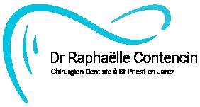 Cabinet dentaire Dr Raphaëlle Contencin Logo